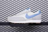 2020.3 Super Max Perfect  Nike Dbreak SP Waffle Men And Women Shoes -JB (6)