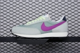 2020.3 Super Max Perfect  Nike Dbreak SP Waffle Men And Women Shoes -JB (7)