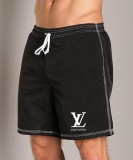 2020.3 LV beach pants man M-2XL (1)