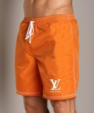 2020.3 LV beach pants man M-3XL (3)
