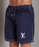 2020.3 LV beach pants man M-2XL (5)