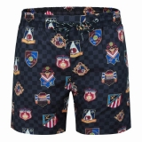 2020.3 LV beach pants man M-3XL (6)