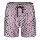 2020.3 LV beach pants man M-3XL (9)