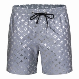 2020.3 LV beach pants man M-3XL (11)
