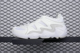 2020.3 Super Max Perfect Adidas FWY S-97 Men Shoes(98%Authentic)- JB (27)