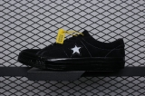 2020.3 Super Max Perfect Converse One Star Men And Women Shoes-JB (1)