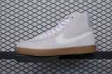 2020.03 Nike Super Max Perfect Blazer Mid Retro OG Men And Women Shoes(98%Authentic)-JB (1)
