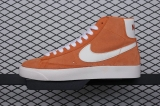 2020.03 Nike Super Max Perfect Blazer Mid Retro OG Men And Women Shoes(98%Authentic)-JB (2)