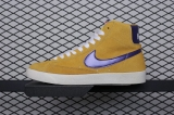 2020.03 Nike Super Max Perfect Blazer Mid Retro OG Men And Women Shoes(98%Authentic)-JB (3)
