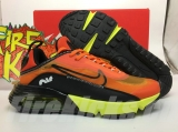 2019.12 Nike Super Max Perfect Air Max 2090  Men Shoes (98%Authentic)-JB (5)