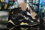 2020.3 Air Jordan 7 Men Shoes AAA -SY (3)