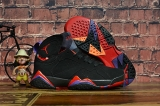 2020.3 Air Jordan 7 Men Shoes AAA -SY (6)