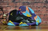 2020.3 Air Jordan 7 Women Shoes AAA-SY (2)