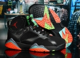 2020.3 Air Jordan 7 Women Shoes AAA-SY (4)