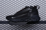 2020.3 Nike Super Max Perfect React LW WR LOW ISPA Men And Women Shoes(98%Authentic)-JB (8)