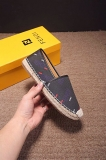2020.03 Super Max Perfect Fendi Men And Women Shoes(98%Authenic)-WX (7)