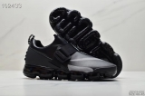2020.3 Nike Air Vapormax Run Utility Men Shoes-BBW (4)