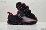 2020.3 Nike Air Vapormax Run Utility Men Shoes-BBW (3)