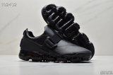 2020.3 Nike Air Vapormax Run Utility Men Shoes-BBW (2)