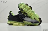 2020.3 Nike Air Vapormax Run Utility Men Shoes-BBW (1)