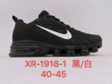 2020.3 Nike Air Max Shox AAA Men Shoes -BBW (5)