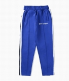 2020.3 Palm Angles long sweatpants S-XL (34)