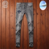 2020.3 Versace long jeans man 29-38 (4)