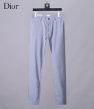 2020.03 Dior long casual man 29-38(1)