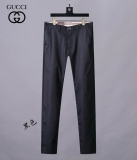 2020.3 Gucci long casual man 29-38 (1)