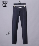 2020.3 Gucci long casual man 29-38 (4)