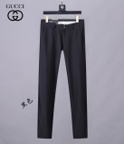 2020.3 Gucci long casual man 29-38 (5)