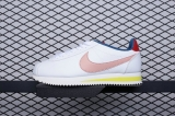 2020.3 Nike Super Max Perfect Classic Cortez Men And Women Shoes (98%Authentic) -JB (1)