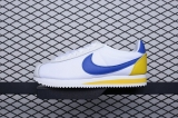 2020.3 Nike Super Max Perfect Classic Cortez Men And Women Shoes (98%Authentic) -JB (2)