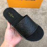 2020.3 Super Max Perfect LV Men Slippers - WX (15)