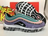 2020.03 Nike Super Max Perfect Air Max 97 Men And Women Shoes(98%Authentic)-JB (5)