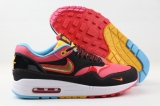 2020.3 Nike Air Max 1 AAA Men And Women Shoes -XY (1)