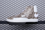 2020.03 Soulland x Nike Super Max Perfect SB Blazer FRI.Day Men And Women Shoes(98%Authentic)-JB (7)