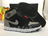 "(better quality)Super Max Perfect Air Jordan 1 ""Shadow"" Men And Women Shoes(no worry!good quality,95%Authentic) -GET"