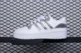 2020.3 Super Max Perfect Adidas Rivalry Low W Women Shoes(98%Authentic)- JB (1)