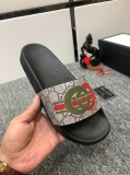 2020.3 Super Max Perfect Gucci Men And Women Slippers - WX (37)