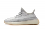 "2020.3 Super Max Perfect Adidas Yeezy Boost 350 V2 ""Yeshaya Reflective"" Men And Women ShoesFX4349-LYMTX"