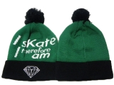 2020.3 Other Brand Beanies-DD (228)
