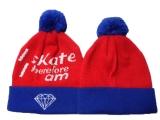 2020.3 Other Brand Beanies-DD (229)