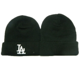 2020.3 Other Brand Beanies-DD (236)