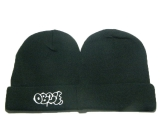 2020.3 Other Brand Beanies-DD (238)
