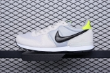 2020.03 Super Max Perfect  Nike Internationalist Waffle  Men And Women Shoes -JB(10)