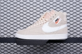 2020.03 Nike Super Max Perfect  Blazer Mid Rebel  Women Shoes(98%Authentic)-JB (11)
