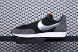 2020.03 Super Max Perfect  Nike Daybreak SP Waffle  Men And Women Shoes -JB(11)