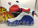 Nike Air Foamposite One AAA Men Shoes -SY (140)
