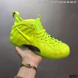 2020.03 Nike Air Foamposite One AAA Men Shoes -SY (3)